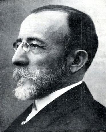 Joaquнn Ruiz Jimйnez