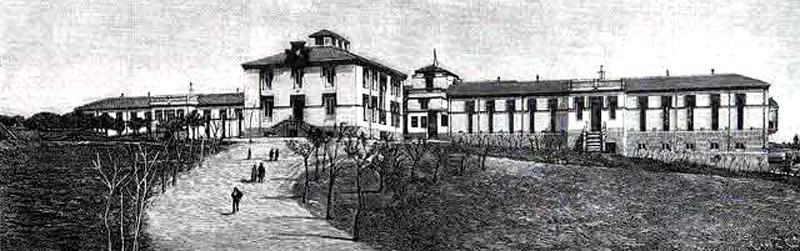 Instituto Rubio