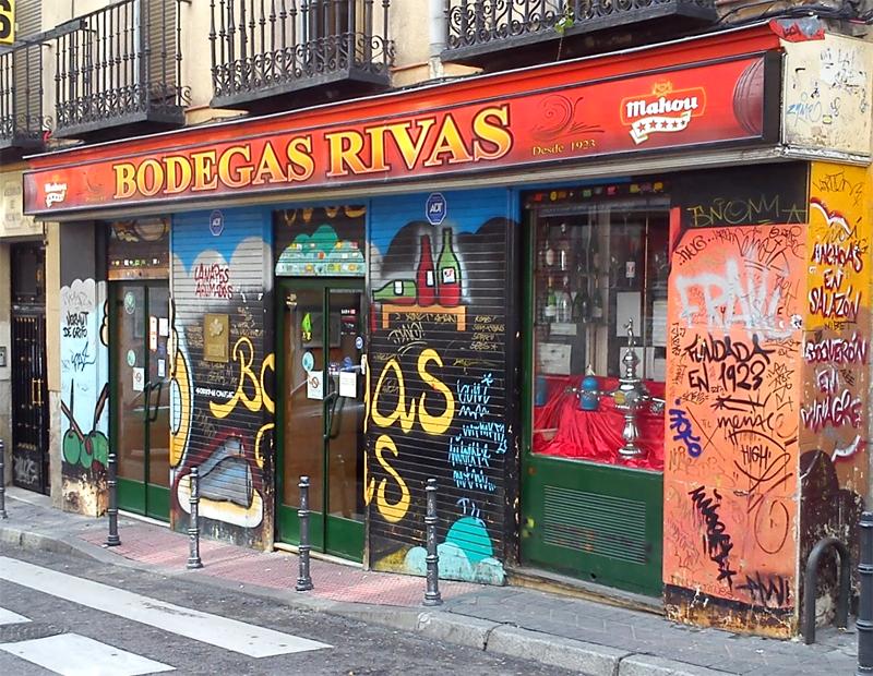 Bodegas Rivas width=