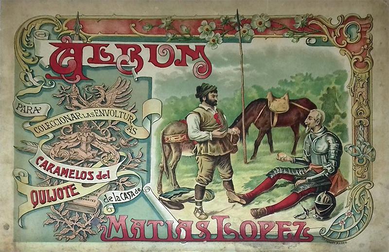 Бlbum Matнas Lуpez