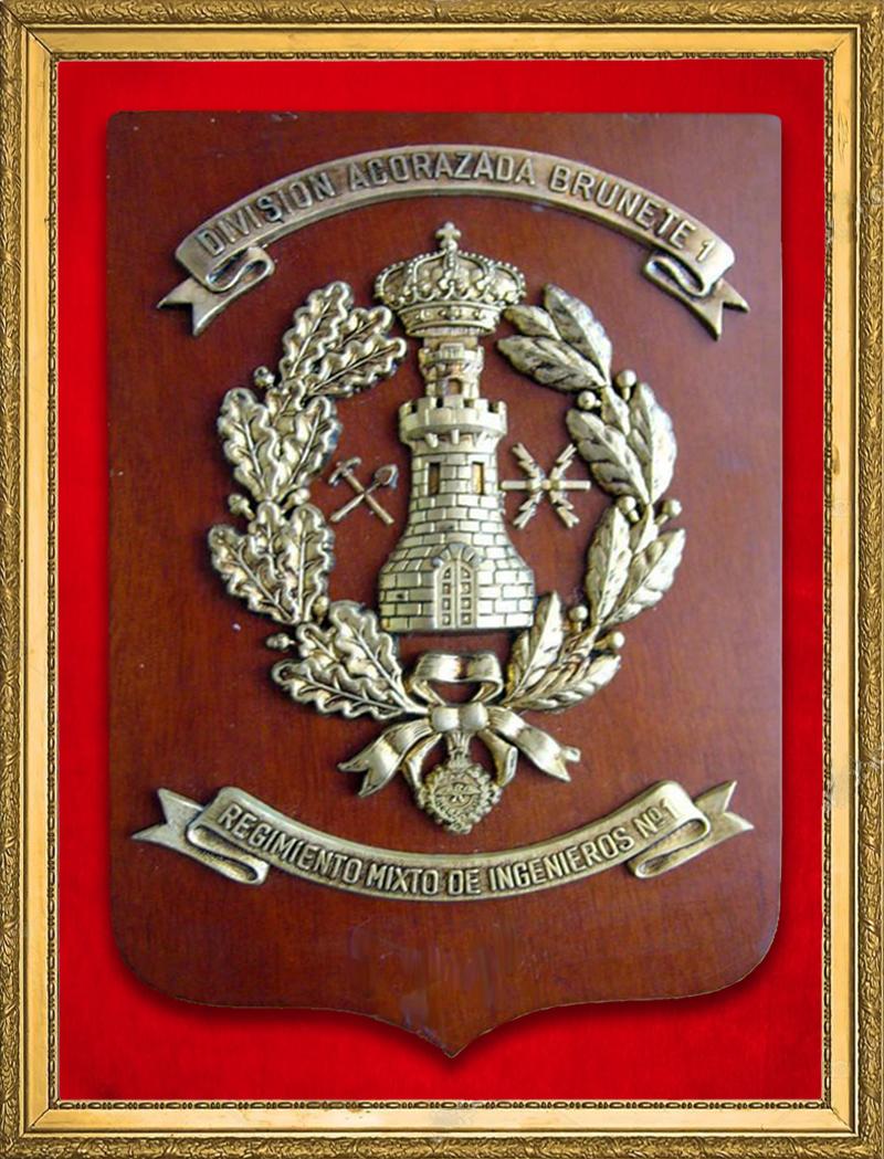 Cuerpo de Guardia