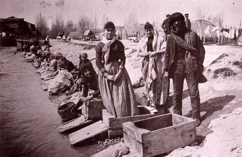prostitutas en las palmas de gran canaria prostitutas en burriana